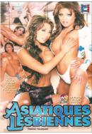 Asiatiques Lesbiennes