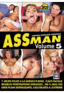 Assman 5