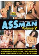 Assman 7