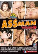 Assman 9