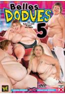 Belles dodues 5