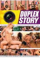 Duplex Story