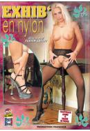 Exhib en nylon