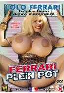 Lolo Ferrari  Le plus beau délire mammaire