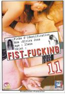 Fist-Fucking 11