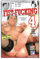 Fist-Fucking 4